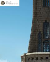 19-drisual-architecture