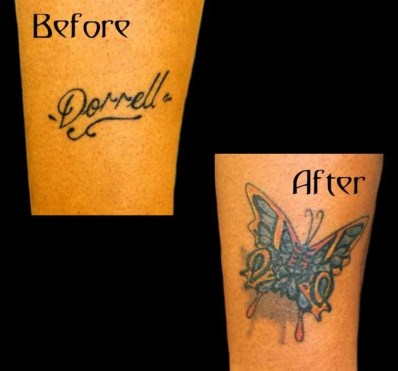 butterfly_coverup