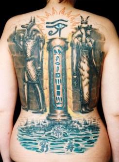 egyptian_backpiece
