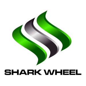 Shark Wheels