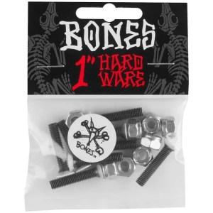 1″ Bones Vato Bolts