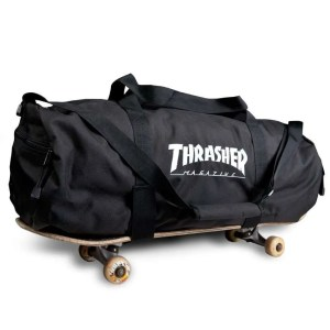 Thrasher Duffle Bag