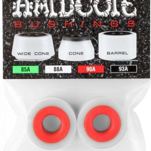 Bones Hardcore Barrel Bushing 88A Medium