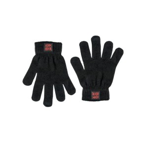 Deathwish Gang Logo Gloves