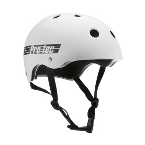 Pro-tec Multi-Sport Classic Glow In The Dark Helmet XL