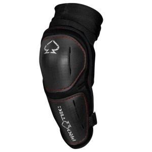 Protec Pinner LT Elbow Pads Small/ Medium