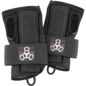 Triple 8 Wristsaver II Medium