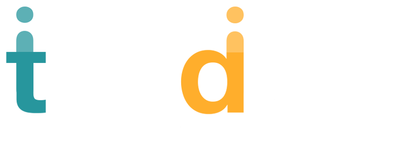 Tandem Mentorship Program