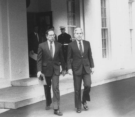 Photo by U.S. Senate.