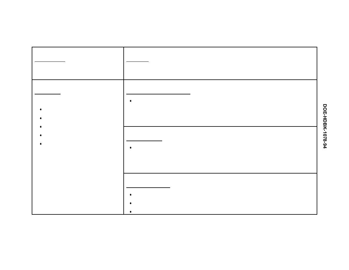 Automotive Math Worksheet