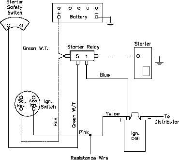a wiring diagram  99 acura tl speaker wiring for wiring