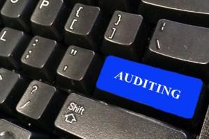 NTI Auditing