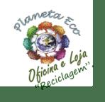 logo Planeta Eco