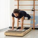 pilates-12