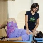 pilates-27