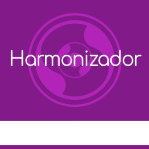 Harmonizador
