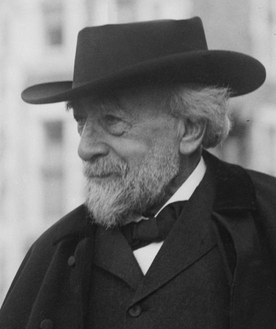 Abraham Jacobi