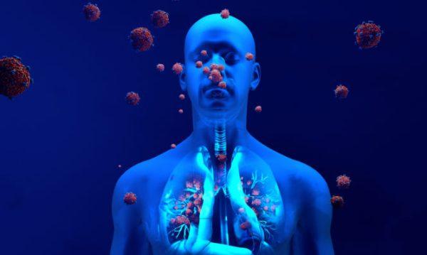 Ο κορωνοϊός μπορεί να προκαλεί αυτοάνοση νόσο! Ευρήματα σοκ από νέα μελέτη