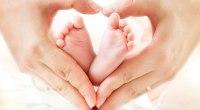 Αυξημένες οι πιθανότητες καρκίνου για τις γυναίκες με πρόβλημα γονιμότητας