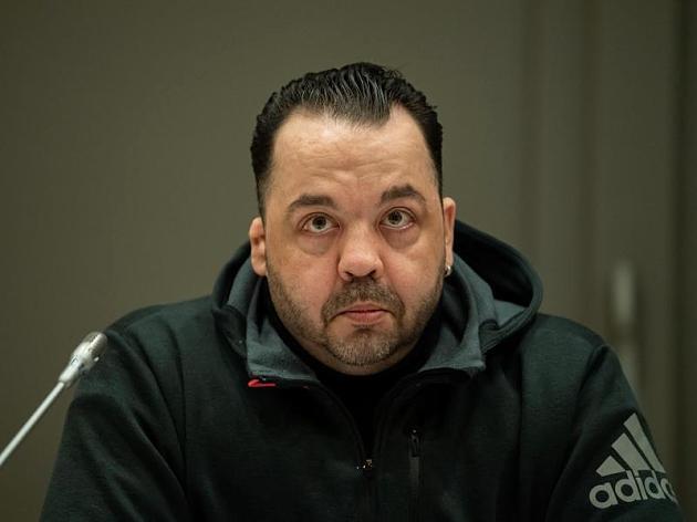 Niels Högel - Νοσηλευτής καταδικάστηκε σε ισόβια για 85 φόνους