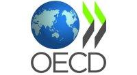 OECD/ΟΟΣΑ