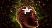 Επιστήμονες ανέστρεψαν την απώλεια μνήμης των ηλικιωμένων
