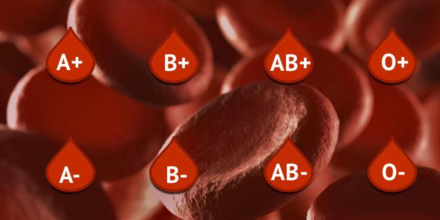 Οι άνθρωποι μεομάδα αίματος Οέχουνλιγότερες πιθανότητες να νοσήσουν με Covid-19και να παρουσιάσουν σοβαρά συμπτώματα, εν αντιθέσει με όσους έχουν ομάδα αίματος Α και ΑΒ