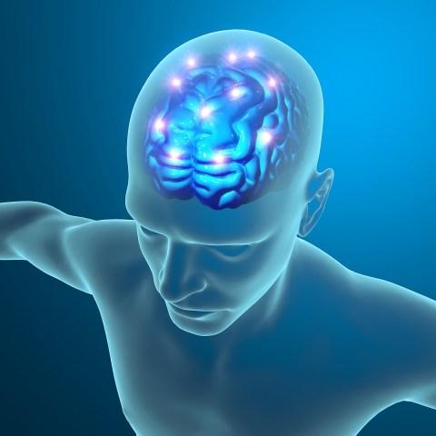 Εγκεφαλικές μεταστάσεις
