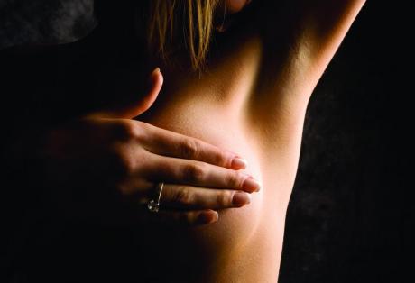 Crash test για τα ζευγάρια ο καρκίνος μαστού