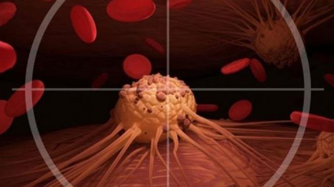 Έρχονται ογκολυτικοί ιοί που επιτίθενται στον καρκίνο