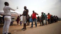 Γιατί η Αφρική αντιστάθηκε στην πανδημία του κοροναϊού
