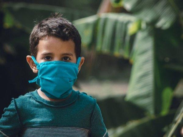 Εξαπλώνεται φλεγμονώδης νόσος σε παιδιά – Πού παρουσιάστηκε και πώς συνδέεται με τον κορωνοϊό