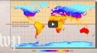 Κορωνοϊός: Τι θα συμβεί το καλοκαίρι; Ποια η σχέση της ασθένειας με τις θερμοκρασίες