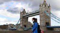«Η βρετανική μετάλλαξη δεν προκαλεί πιο σοβαρή Covid-19»