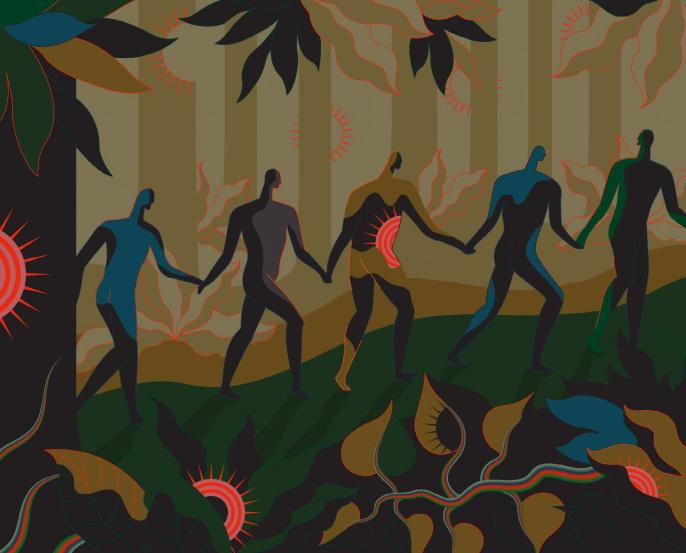 Κορωνοϊός: Πώς μπορεί να εξελιχθεί η πανδημία το 2021 και μετά