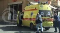 Ακινητοποιημένα λόγω βλάβης τα 20 από τα 42 ασθενοφόρα του ΕΚΑΒ Δυτικής Ελλάδας!