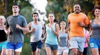 Καρκίνος Παχέος Εντέρου: Η κίνηση που μειώνει κατά 61% τον κίνδυνο