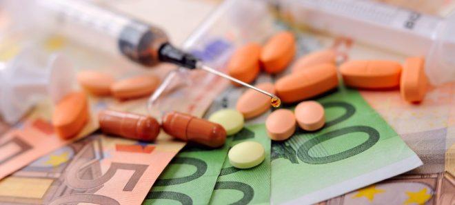 Ποιοί είναι οι τρεις υπουργοί που περιλαμβάνονται στην δικογραφία για το rebate στο φάρμακο την περίοδο 2006-2010…