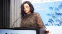 Κραυγή αγωνίας από την διευθύντρια της ΜΕΘ στο Ρίο, Φωτεινή Φλίγκου: Γιατί δεν προκηρύσσουν θέσεις εντατικολόγων;