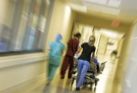 500 προσλήψεις γιατρών, νοσηλευτών και άλλων ειδικοτήτων