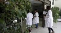 Υπουργείο Υγείας: Προκήρυξη για 534 θέσεις ειδικευμένων γιατρών στο ΕΣΥ
