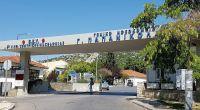 Γενικό Νοσοκομείο «Παπανικολάου» Θεσσαλονίκης: Για πρώτη φορά θεραπεύτηκε Έλληνας ασθενής από την μεσογειακή αναιμία