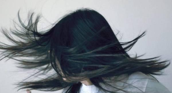Ερευνητές ισχυρίζονται ότι βρήκαν έναν βιοδείκτη της σχιζοφρένειας που μπορεί να εντοπιστεί στα μαλλιά των ανθρώπων.