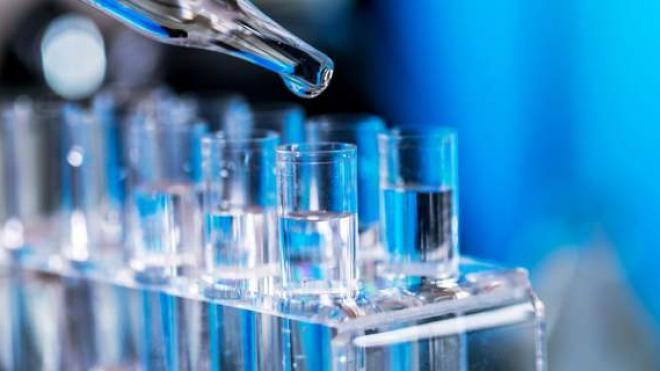 Δημιουργήθηκε μίνι ανθρώπινος οισοφάγος στο εργαστήριο