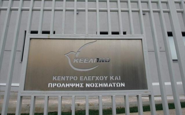 Αυτά είναι τα στελέχη του ΚΕΕΛΠΝΟ που διώκονται για τις 23 προσλήψεις Γεωργιάδη