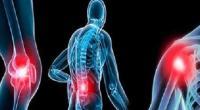 Πώς η σκλήρυνση κατά πλάκας (Πολλαπλή Σκλήρυνση) επηρεάζει την ποιότητα ζωής των ασθενών;