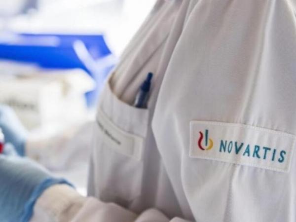 Διώξεις σε 230 γιατρούς για μίζες 5 εκατ. από τη Novartis. Η δίωξη αφορά σε βαθμό κακουργήματος για σύσταση εγκληματικής οργάνωσης και παθητική δωροδοκία.