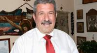 Γεώργιος Πασχαλίδης