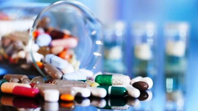 Εγκύκλιος για ορθή χρήση αντιβιοτικών στα νοσοκομεία