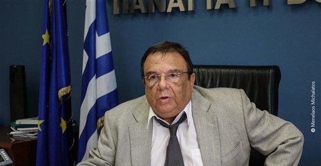 Πάτρα: Καθεστωτικές συμπεριφορές από τον Διοικητή του Νοσοκομείου Ρίου καταγγέλλουν οι Γιατροί
